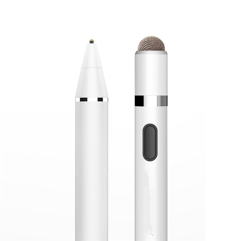Lápiz óptico activo One Link 2 lápiz óptico digital táctil para MOMAX TP1 para IOS Android teléfono móvil para iPad accesorio