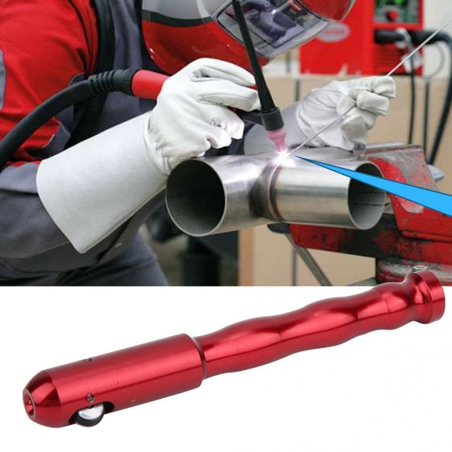 tig-finger-feeder-dab-pen-welding-accessories-for-stick-welder-aluminum-weld-rods-holder-filler-wire-pen