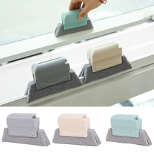 Cleaning Brush Sweeping Tools Popular New High Quality Cleaning Tool 1PC Hot Sale Crevice Brush Smal