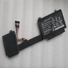 Nouvelle batterie de C32-G46 pour Asus PRO G46 G46V G46VW G46EI363VM batterie dorigine pour ordinateur portable 11.1V 69Wh 6260mAh
