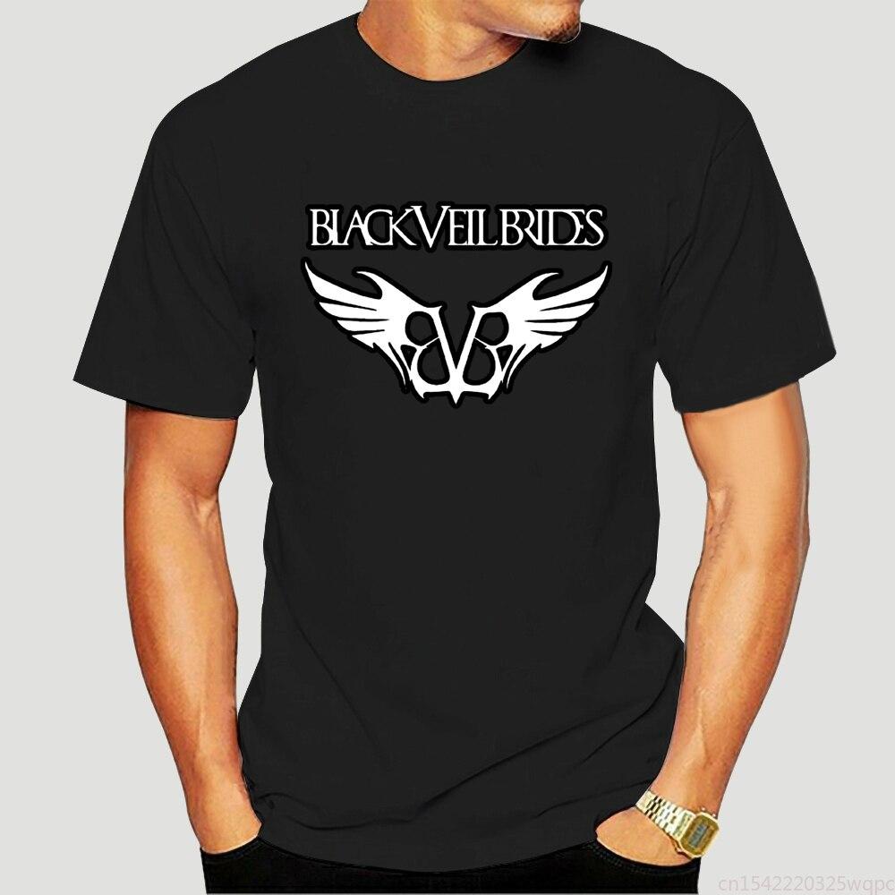 Camiseta de manga corta para hombres prenda de vestir de algodón with...