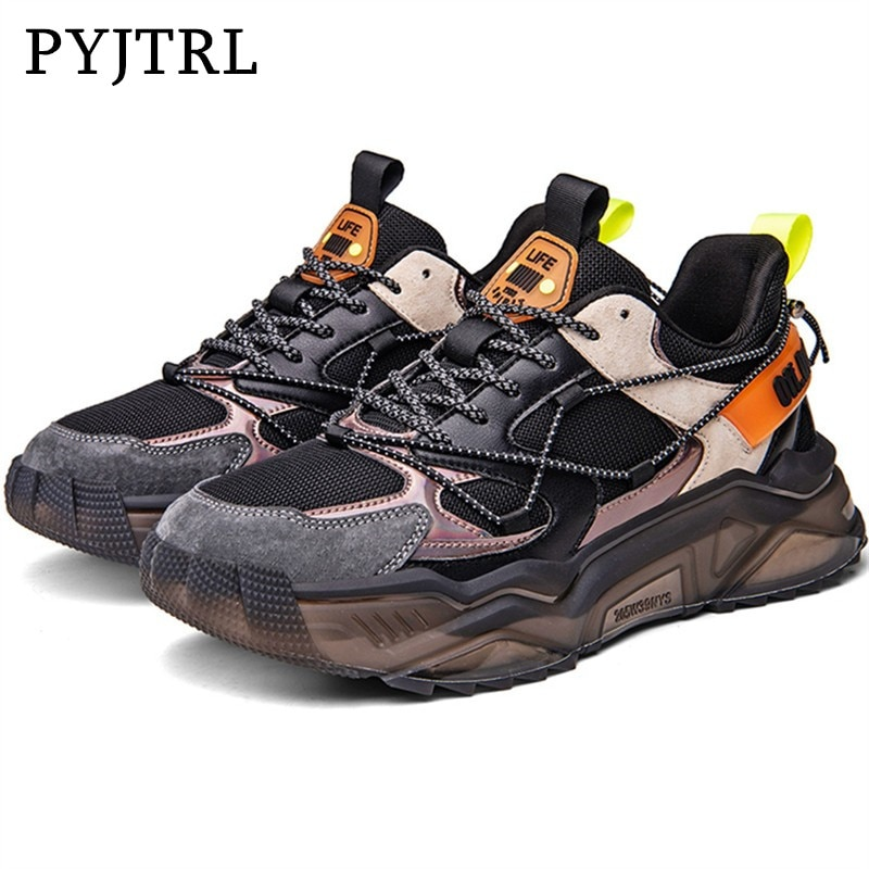 PYJTRL CP82162