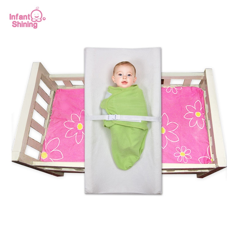 Infant Shining Changing Tables Diaper Change Table Infant Bath Care Table Diapering 0-6m Waterproof Baby Diaper Change Table