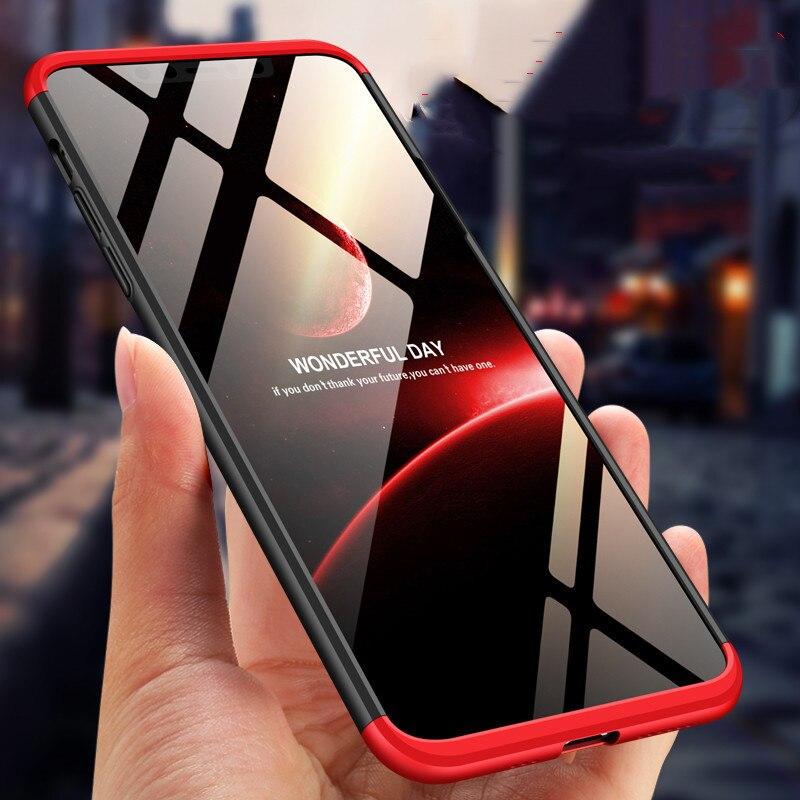 Hollowing para fora caso para o iphone 11 max pro caso proteção completa logotipo buraco fosco capa traseira para iphone 11 pro max caso juul jujujujuju