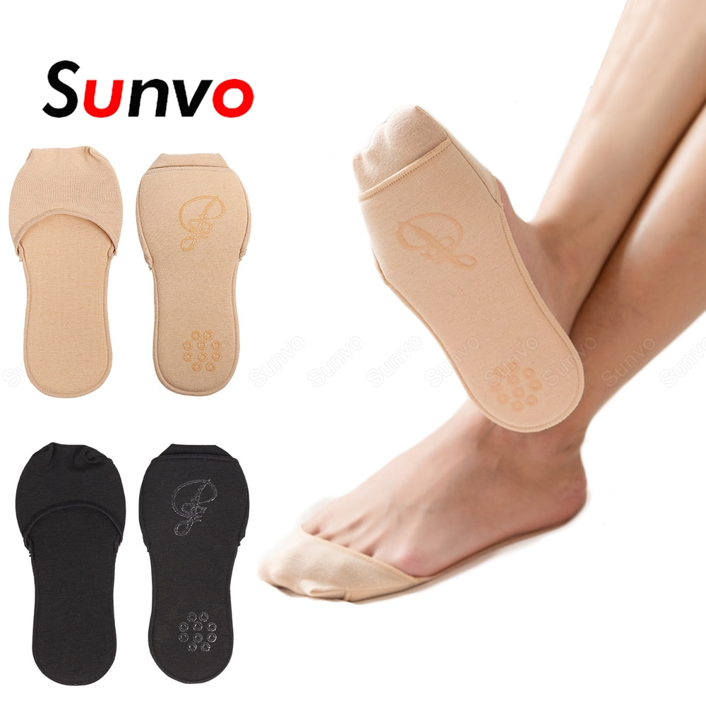 10 pair deodorant insoles for shoes women men soft breathable sport shoe sole inserts health care foot massager comfort shoe pad Sunvo Women Insoles for Shoes Sole Comfort Pad Anti-Slip High Heel Shoe Inserts Plantar Fasciitis Sockswomen Foot Care Insoles