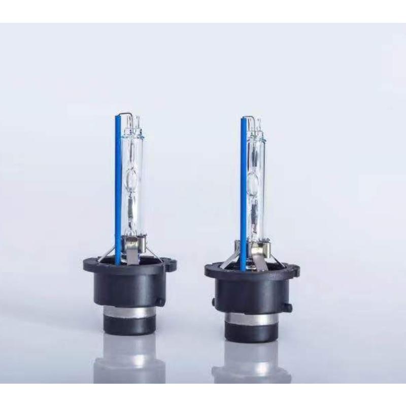 D1S D2S D3S D4S D1R D2R D3R D4R Hid Xenon Lamp Licht Lamp 4300 K 6000 K 8000 K 10000 K Vervangende Auto Koplamp Lampen Auto Koplamp