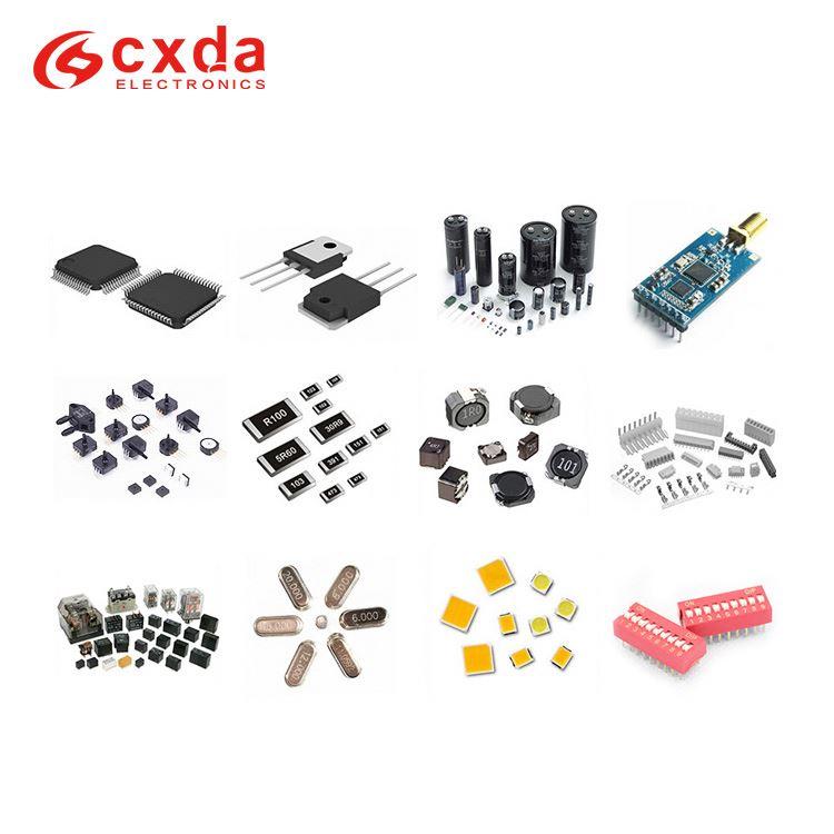 (Original en stock) accesorios para módulos 4U ATX MB chasis ACP-4000MB w/ 400W 80 + SPS ACP-4000MB-40CE