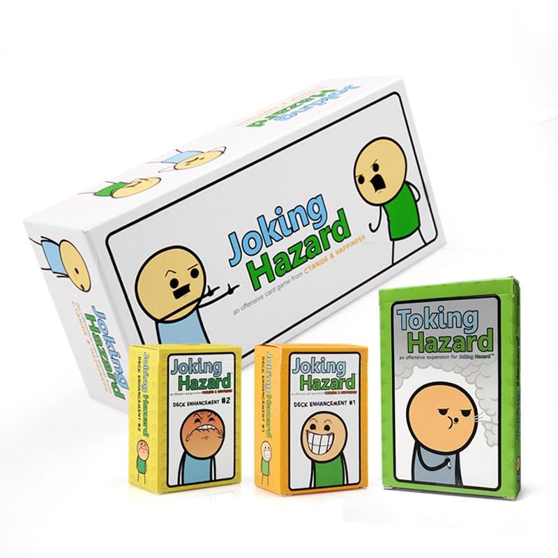 mesa-de-juego-de-tarjeta-bromeando-peligro-america-del-norte-caliente-venta-juego-de-mesa-de-cartas-lugar-los-ninos-adultos-fiesta-de-camping-juego-juguete