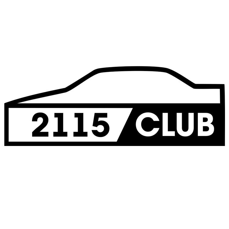 SF2923 #2115 забавные Клубные автомобильные наклейки, виниловые наклейки, серебряные/черные автомобильные наклейки для автомобиля, бампера/задн...