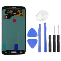 g903 s5 neo lcd for samsung galaxy s5 neo g903 lcd display sm g903m g903f g903m screen touch digitizer assembly replacement