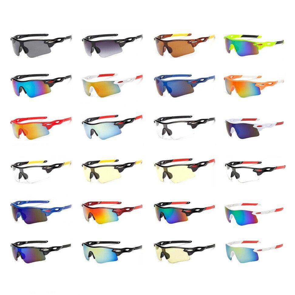 Мужские солнцезащитные очки для верховой езды велосипедные спортивные очки солнцезащитные очки для улицы велосипедные солнцезащитные очк...
