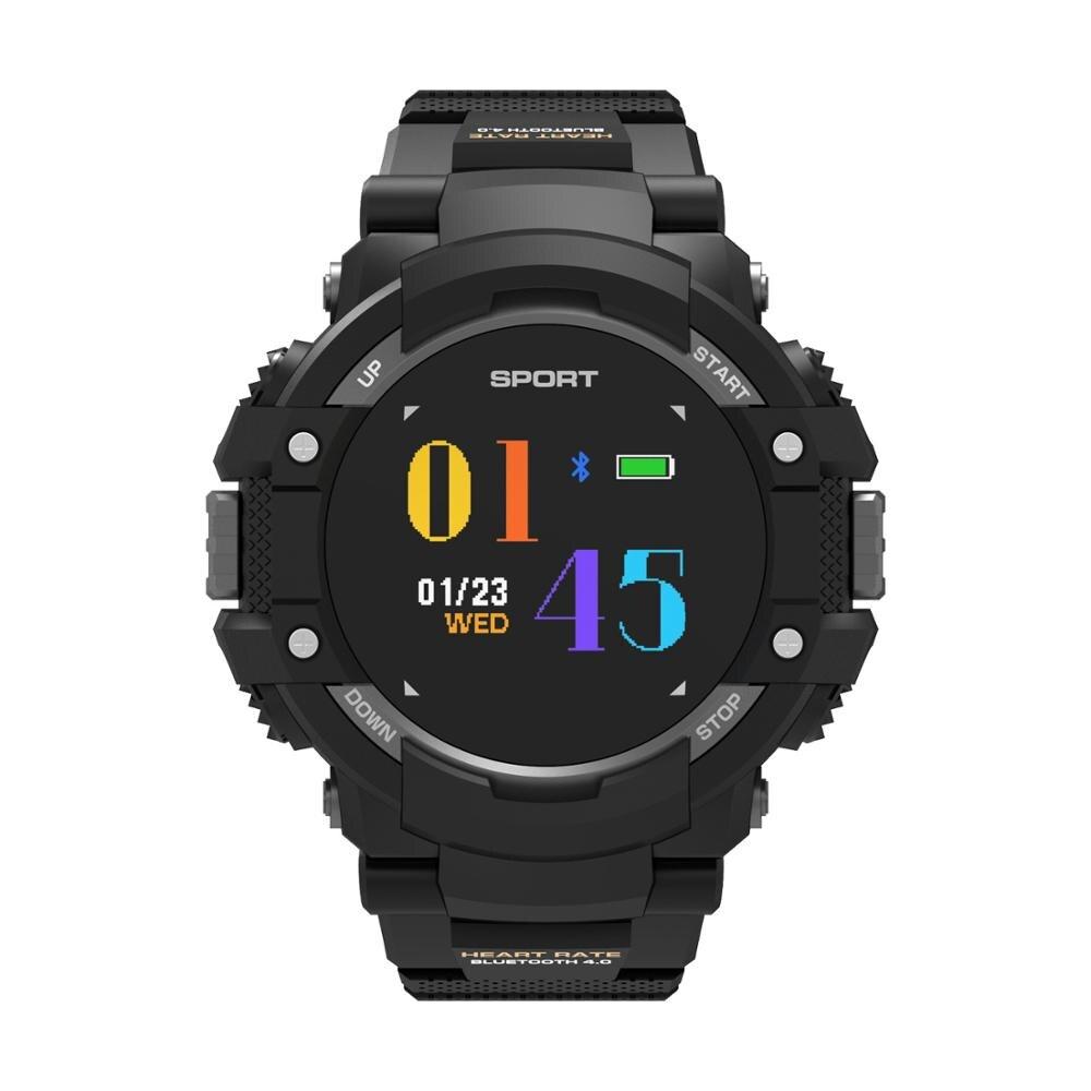 Умные часы Bluetooth с камерой, Facebook, Whatsapp, поддержка SIM-карты TF, звонки, спортивные умные часы для телефона Android