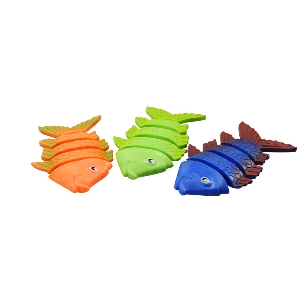 Дети% 27 вода игрушка комплект из 3 предметов комплект дайвинг подводное плавание бассейн раковина тренировка дайвинг рыба игрушка дайвинг игрушка +% D0% BA% D0% B8% D0% BD% D0% B5% D1% 82% D0% B8% D1% 87% D0% B5% D1% 81% D0% B