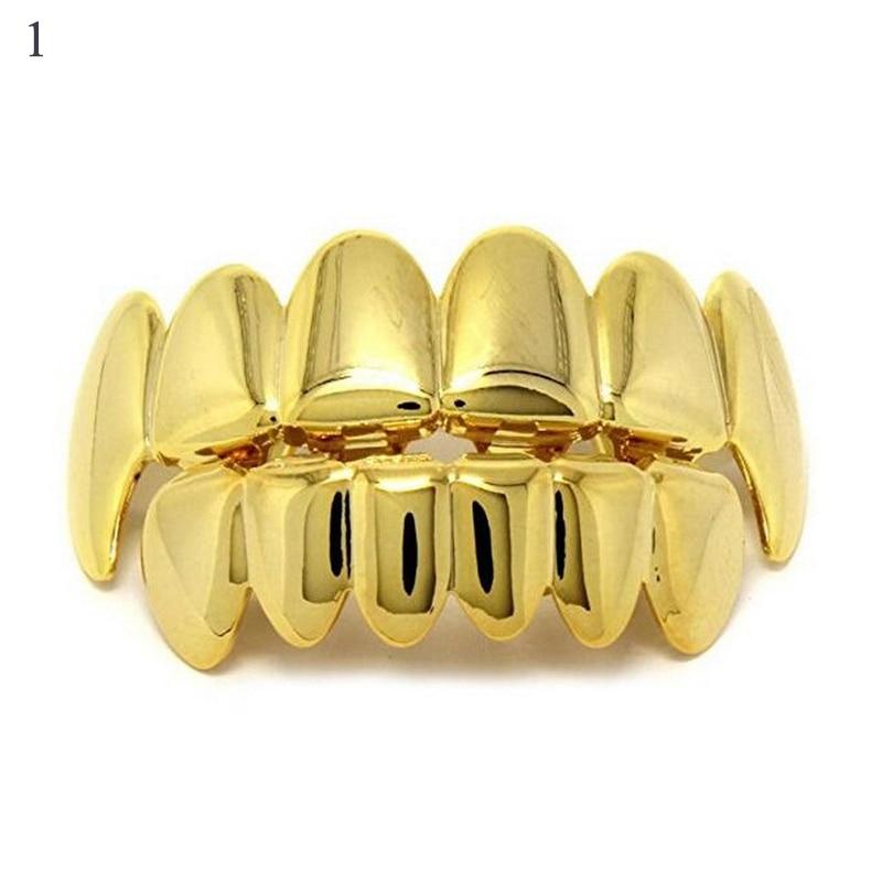 Комплект-золотых-зубных-коронок-в-стиле-хип-хоп-верхние-и-нижние-Зубные-коронки-Зубные-коронки-в-стиле-панк-колпачки-для-зубов-для-косплея