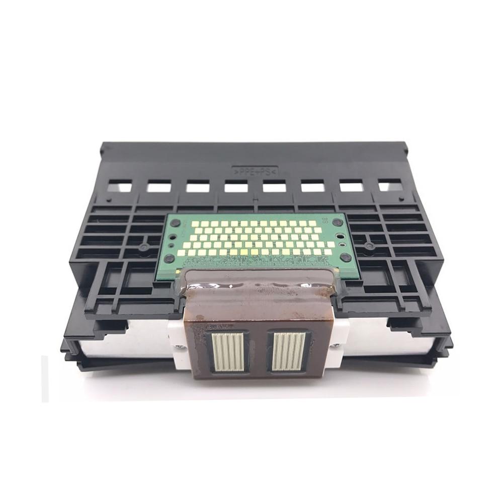 Mocai QY6-0055 QY6-0055-000 Printhead Print Head Printer Head for Canon 9900i i9900 i9950 iP8600 iP8500 iP9100