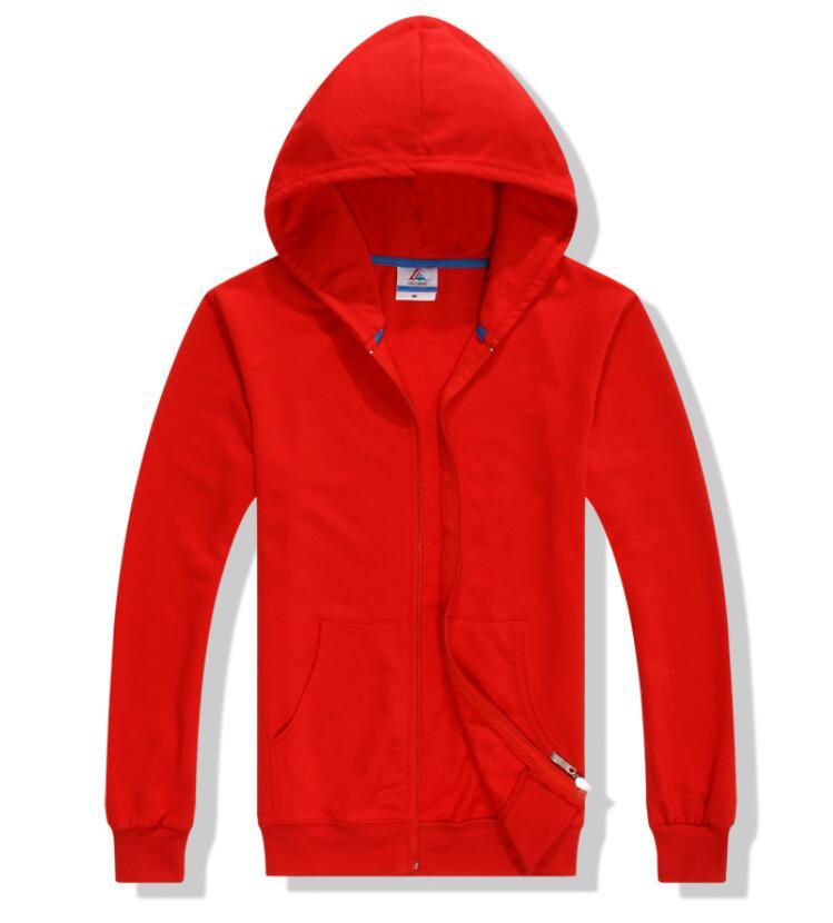 ZNG 2019 новые модные мужские толстовки на весну осень мужские повседневные толстовки свитшоты мужские однотонные толстовки Свитшот Топы
