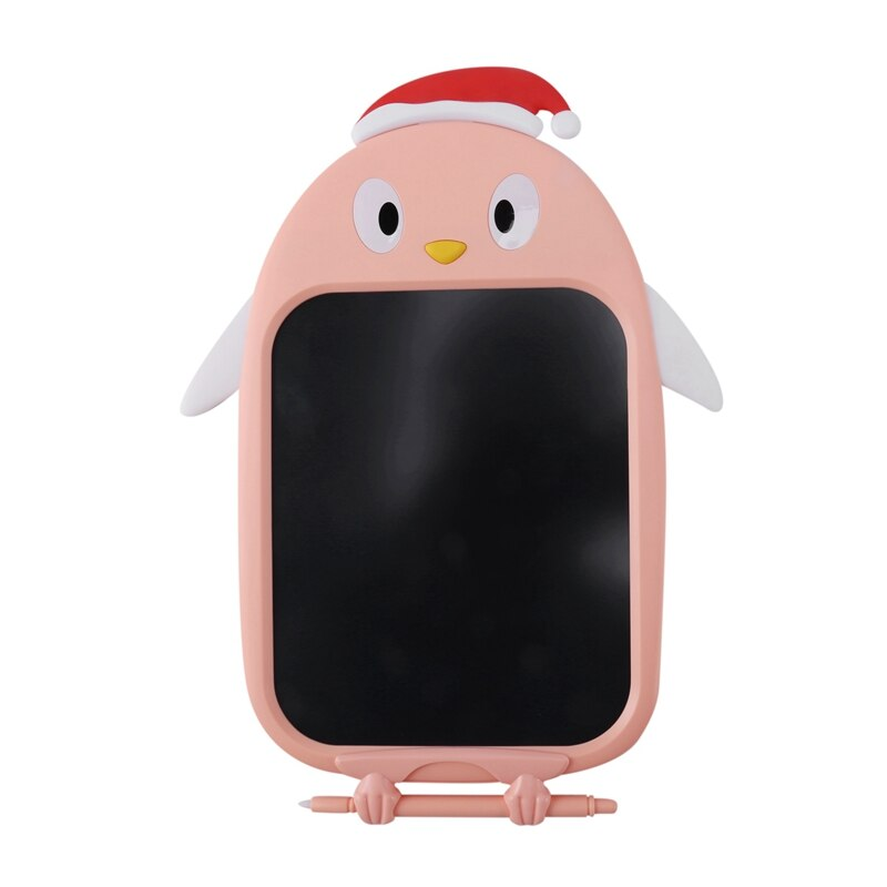 tablero-de-escritura-lcd-para-ninos-85-pulgadas-color-rojo-regalos-de-navidad-regalos-para-ninos