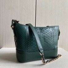 Luxury Designer Import Genuine Leather 2021 Bag Women Shoulder Bag Crossbody Bag Lady Handbag Europe
