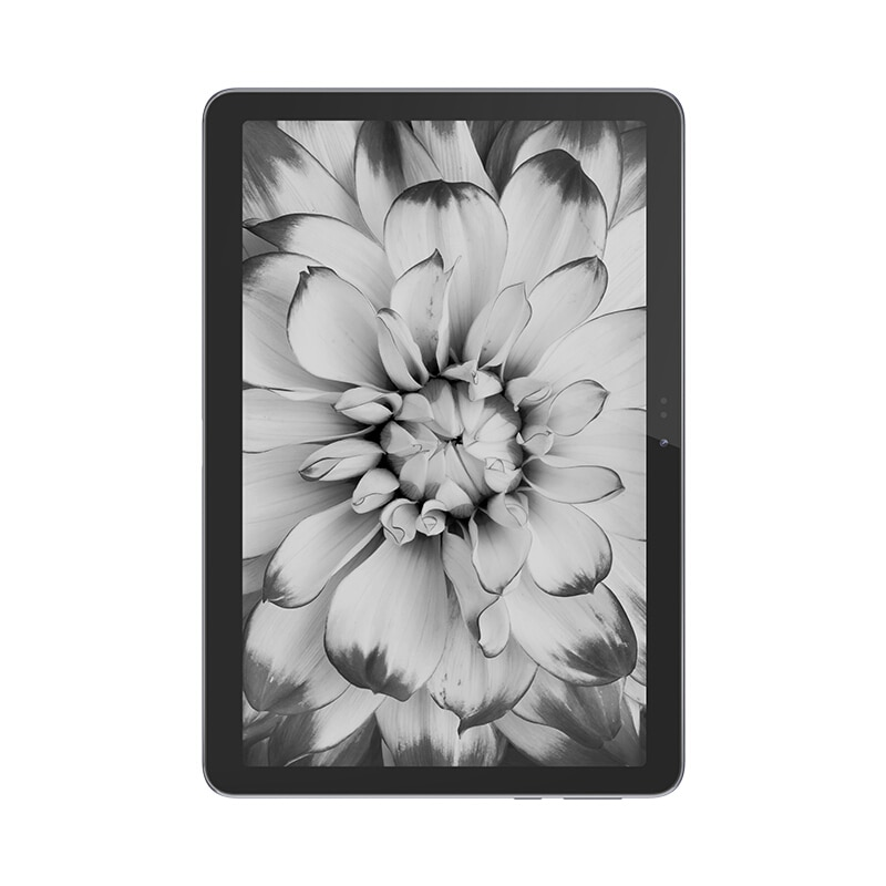 Google play Hisense Q5 reader tablet PC Phone RLCD 10.5 inch ink screen reader student e-book learning 4G LTE mobile phone