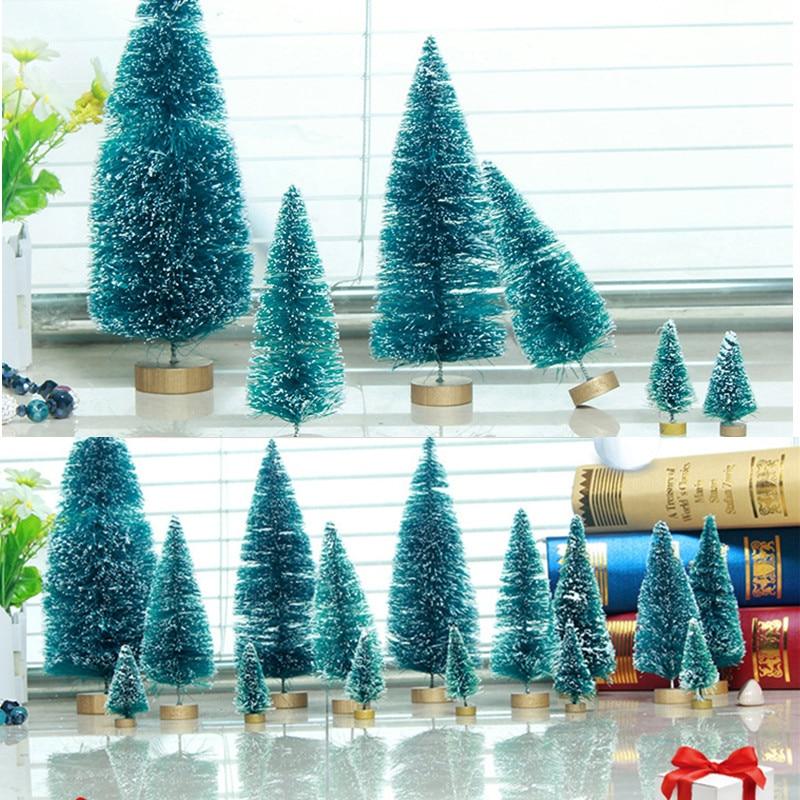 Arbol De árbol De Navidad, árbol De Navidad pequeño, Adornos De Navidad,...