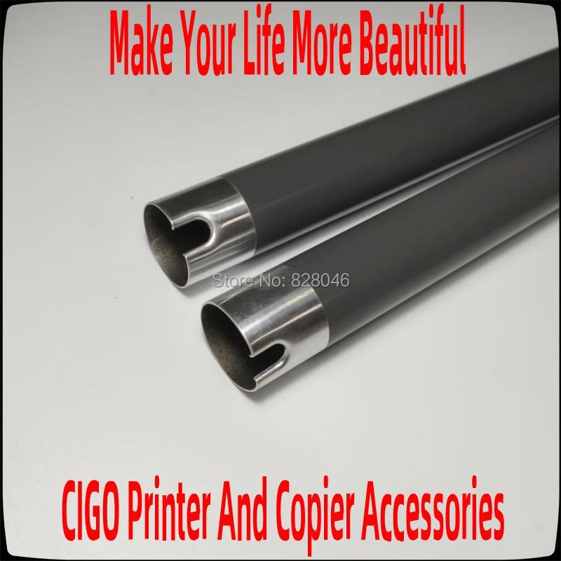 Para Pantum M6500 M6600 M6550 M6506 M6550 M6600 impresora fusor superior rodillo para Pantum 6500, 6600, 6550, 6506, 6550, 6600 rodillo de calentador