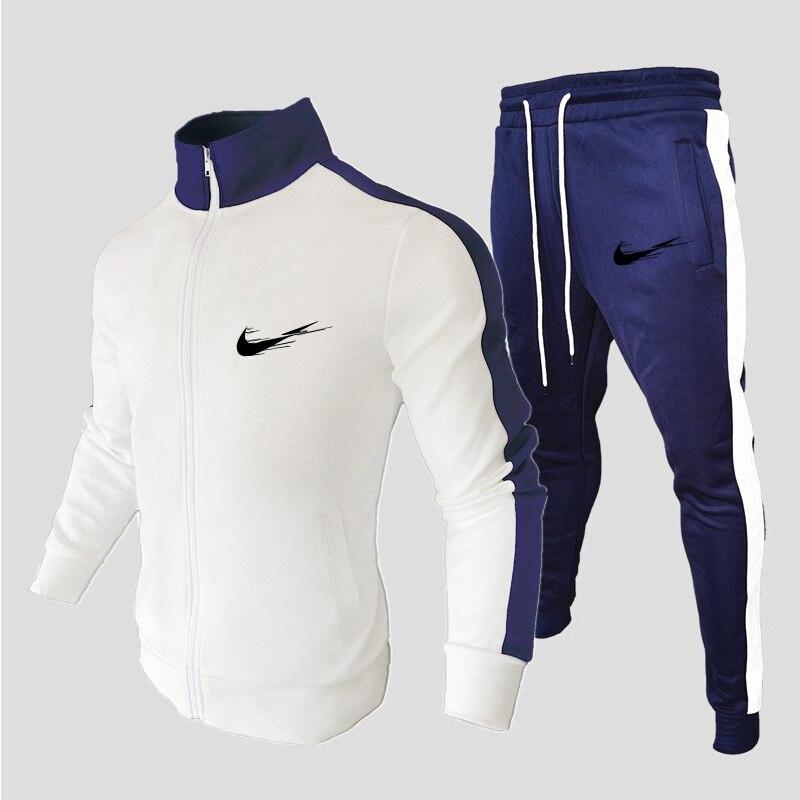 Мужская спортивная одежда, толстовки, свитшоты, Мужская одежда, костюмы, мужские свитшоты, Спортивная повседневная одежда