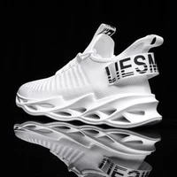 women and men sneakers breathable running shoes outdoor sport fashion comfortable casual couples gym mens shoes zapatos de mujer