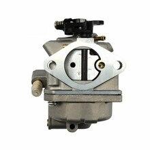 Carburetor 803522T 3R1-03200-1For Tohatsu Mercury 4-stroke 4hp 5hp 4T