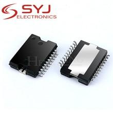 1pcs/lot SC900661DH SC900661 HSOP-20 automotive electronic chip In Stock
