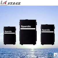smoke fireworks cold spark dmx machines indooroutdoor cold stage fireworks wedding fireworks machines stage effects
