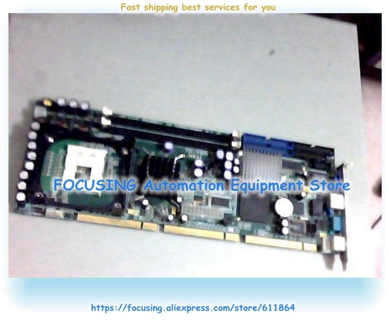 FSC-1718VN original industrial motherboard