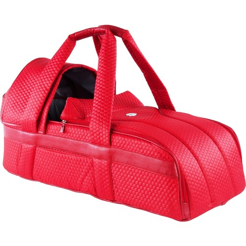 Baby Carrier Bag Stroller Red Travel Mother Gift Products Bebe Girl Boy Kids Accessories Family Care