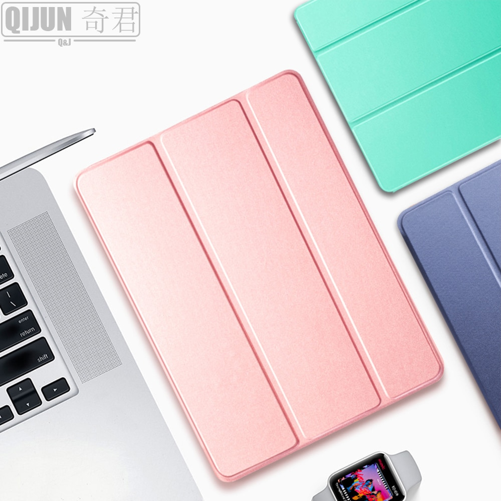 Tablet case for Samsung Galaxy Tab A7 10.4