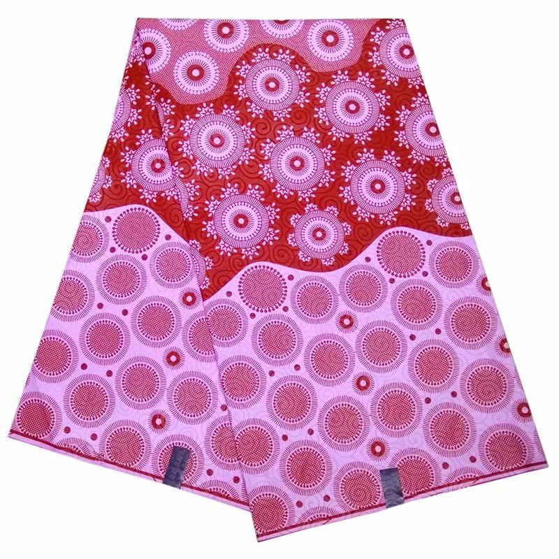 Cheap 100% polyester african wax prints fabric kente fabric hot selling nigeria ankara african wax fabric wax print