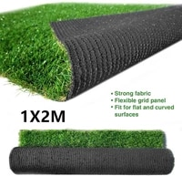 indoor and outdoor carpet 1 m 2 m artificial grass can be used for patio indoor landscape decoration plants home decore