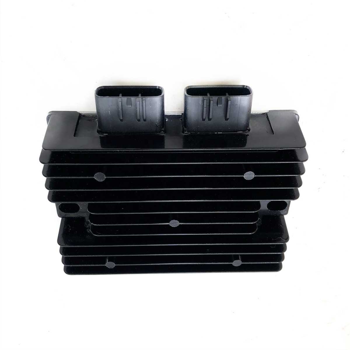 Voltage regulator (high power) for ODES 800 1000 cc Dune Buggy 4x4 Body Parts 21051100201 enlarge