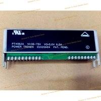 PT4562A 36-75V 5.0V 6.0A power pin module