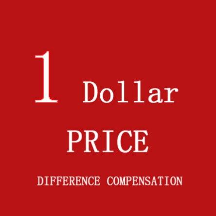 تعويض فرق سعر البريد السريع