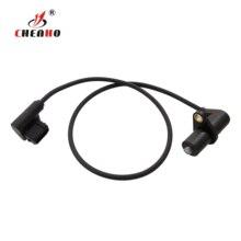 Top quality 1 Year warranty Crankshaft camshaft position sensor For BMW 12141731886 6PU009121251 5S1227 SU5166 5S7398 SU8888