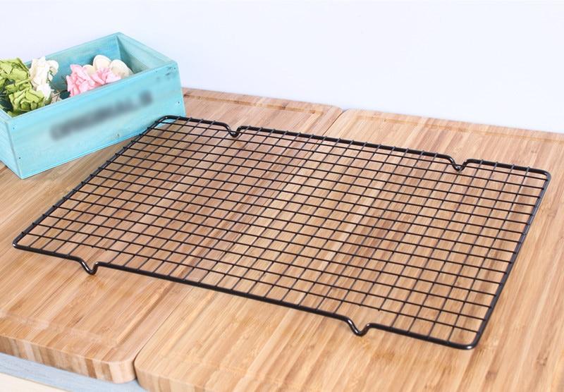 Проволочная стальная стойка для хлеба, кухонная печь для выпечки, 1 шт., охлаждение, 2019