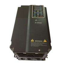 Prix concurrentiel VFD-C2000 série 2.2kw 230V triphasé inverseur VFD022C23A pompe à eau inverseur