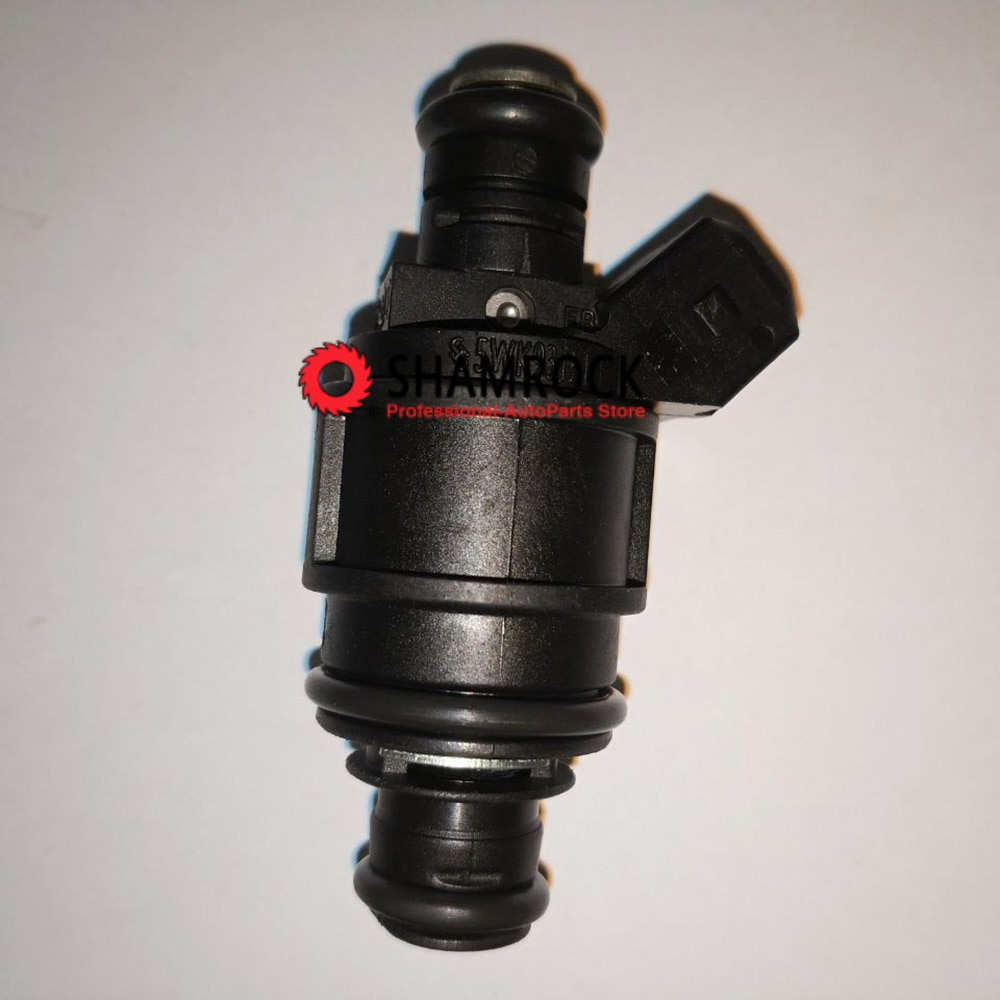 Original Fuel Injector nozzle oem 90536149/08 17 456/8 17 456/5WK93151 fo 2004-2016 Oopel Astra H Zafira A B free shopping 4PCS enlarge
