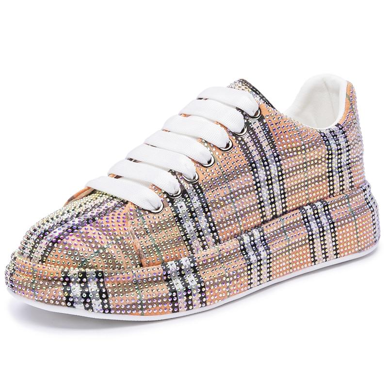 aiyuqi-zapatillas-de-deporte-de-gran-tamano-para-mujer-mocasines-con-cordones-de-diamantes-de-imitacion-zapatos-brillantes-de-moda-para-estudiantes