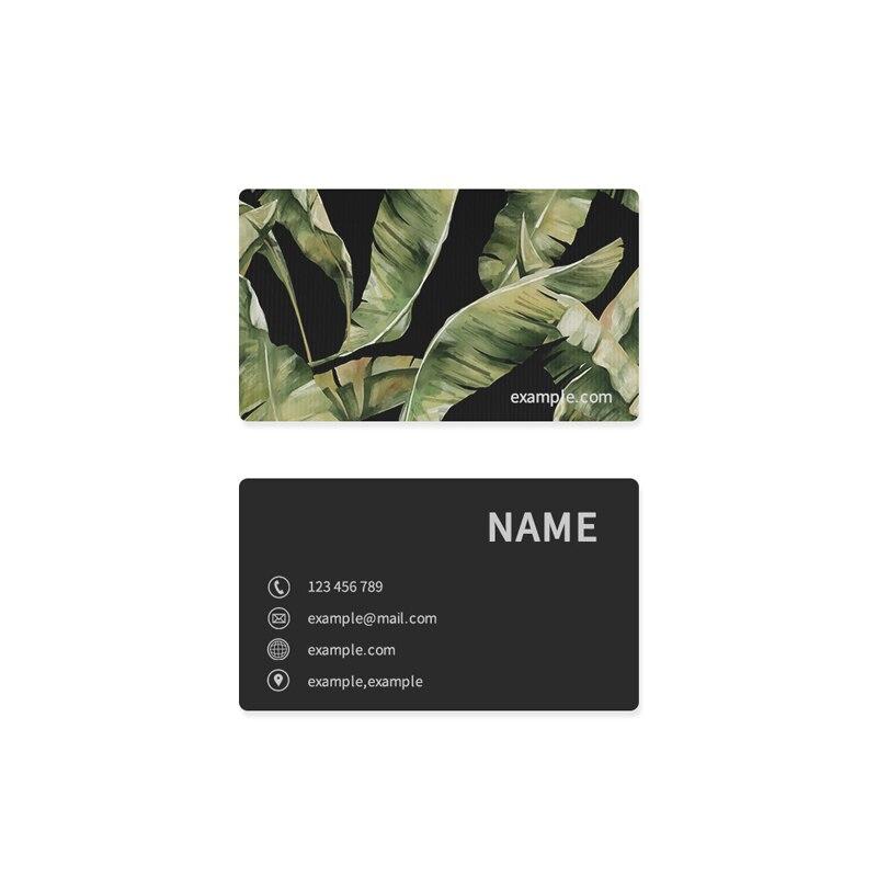 freeprinting-lote-de-tarjetas-de-negocios-pegatinas-personalizadas-tarjetas-vip-100-200-500-1000-uds-envio-gratis