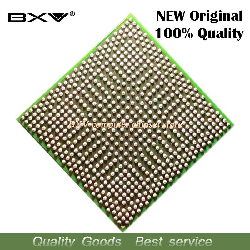 216-0774191 216 0774191 100% new original BGA chipset for laptop free shipping