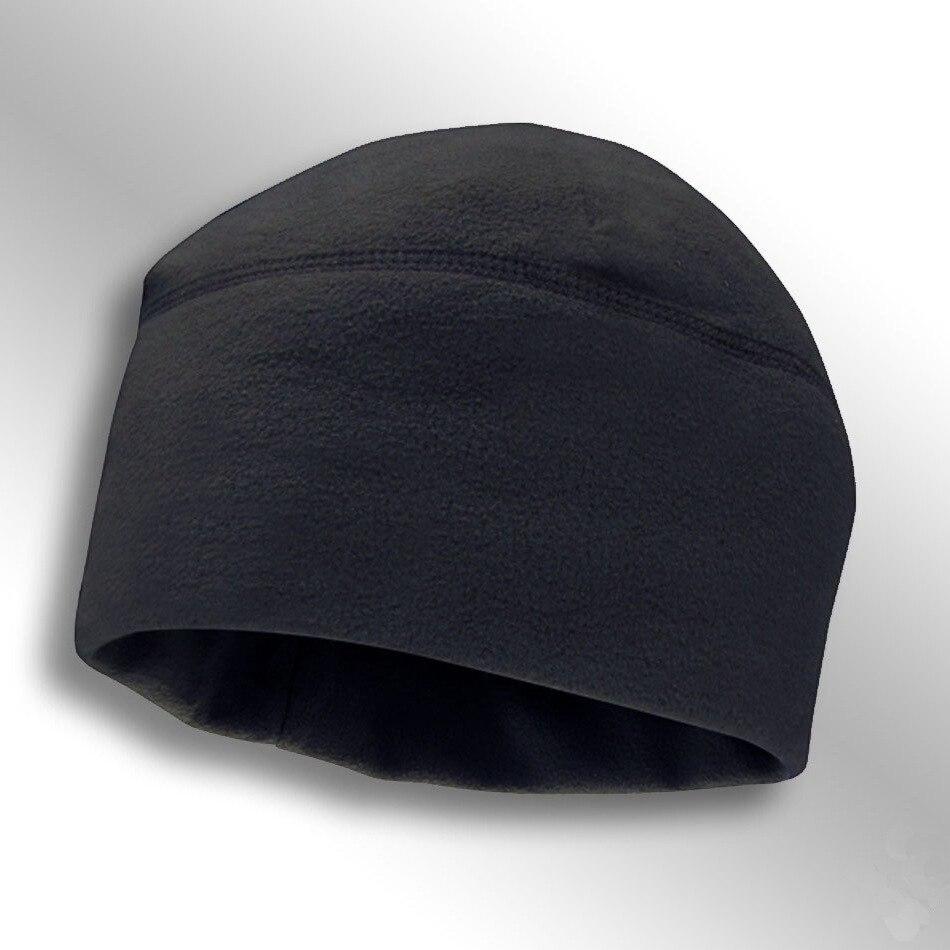 Gran oferta de sombrero para otoño e invierno, sombrero para montar en montaña, montañismo, a prueba de viento, cabeza de conjunto para hombre y mujer, gorro táctico