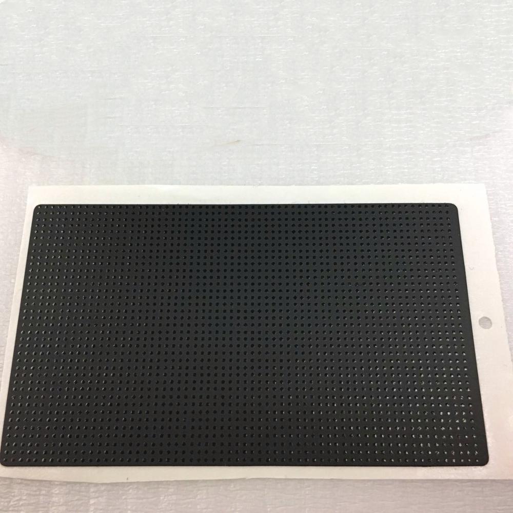 2 Uds Etiqueta Engomada Para Tablero Táctil Para Lenovo Thinkpad T420 T420s T410 T430 T430i T510 T520 T530 Conectores Y Cables De Ordenador Aliexpress