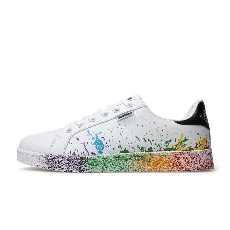 MEN SKATEBOARDING SHOES Sneakers zapatillas mujer Causal Sneaker Casual Air Retro Shoes Women zapatillas mujer deportiva