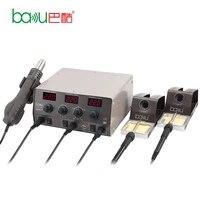 rework soldering station ba 603d