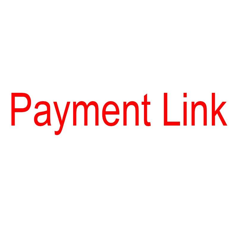 QMHJE-enlace de pago de artículo especial para mujer, fila de circonia cúbica,...